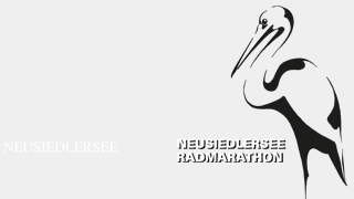 Neusiedlersee Radmarathon